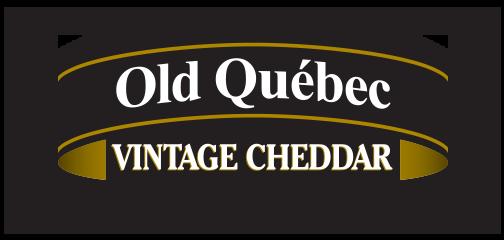 Old Quebec Vintage Cheddar